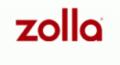 """Магазин """"Zolla"""". Адрес: Ставропольский край, Ессентуки,  , ул. Интернациональная, 44, ТЦ Метро."""