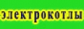 ООО «Промышленная компания». Адрес: Краснодарский край, Краснодар,  , ул.Советская 33.
