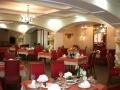гостиница AMAKS Hotels & Resorts. Адрес: Ростовская область, Азов,  , Петровская площадь, 14.