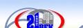Агентство Недвижимости 21 век. Адрес: Ростовская область, Ростов на Дону,  , ул. Б.Садовая, 96/45, оф.205.