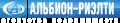АН Альбион-Риэлти. Адрес: Ростовская область, Ростов на Дону,  , ул.Социалистическая 73.