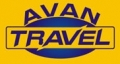 АVAN TRAVEL. Адрес: Ставропольский край, Пятигорск,  , Пастухова 33, 2 этаж, офис 2.