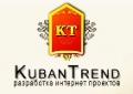 KubanTrend, веб-студия. Адрес: Краснодарский край, Краснодар,  , ул. Кожевенная, 64/58.