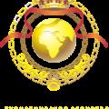 """Торговый Дом """"Империя"""". Адрес: Карачаево-Черкесская, Черкесск,  , Кавказская,145."""