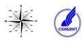 Туристская фирма ''Романтика''. Адрес: Краснодарский край, Армавир,  , Ул.Дзержинского, 62/1..