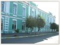 Астраханский социально-педагогический колледж. Адрес: Астраханская область, Астрахань,  , ул. Коммунистическая 48.