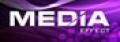 Медиаэффект - эффективный метод создания сайтов. Адрес: Ростовская область, Ростов на Дону,  , Петра Великого 5-104.