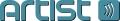 Музыкальный салон ARTIST. Адрес: Другие Регионы России, Владимирская обл,  , ул.Дворянская, д.10.