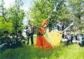 Астраханское училище культуры. Адрес: Астраханская область, Астрахань,  , Кремль.