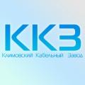 Климовский кабельный завод. Адрес: Другое,  , г. Климовск, ул. Суворова, 5а.