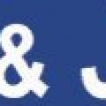"Международная HR-корпорация ""CV & Job"". Адрес: Волгоградская область, Волгоград,  , www.hr-cvjob.com."