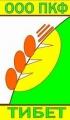 ООО «Производственно-коммерческая фирма «Тибет». Адрес: Астраханская область, Астрахань,  , ул. Пушкина 52 «Б».