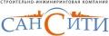 ООО СИК САН СИТИ. Адрес: Краснодарский край, Краснодар,  , Краснодар ул. Московская, 148.