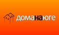 Дома на юге-недвижимость и строительство. Адрес: Краснодарский край, Анапский р-н.,  г-к. Анапа, Астраханская, 100, этаж 2.