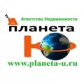 Планета-Ю. Адрес: Краснодарский край, Анапский р-н.,  г-к. Анапа, Краснодарская-103.
