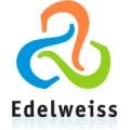 Edelweiss - доставка цветов в Ставрополе. Адрес: Ставропольский край, Ставрополь,  , ул. Мира, 345.