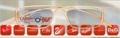 """ООО """"БМГ"""" Салон """"Очки"""". Адрес: Ставропольский край, Пятигорск,  , пр Кирова, 78."""