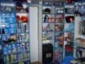 """""""Fiat"""". Адрес: Ставропольский край, Пятигорск,  , рынок «Казачий», 1-й новый ряд, магазин А-71."""