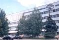 Пятигорская государственная фармацевтическая академия. Адрес: Ставропольский край, Пятигорск,  , пр. Калинина 11.