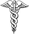 ГУЗ «Пятигорский городской психоневрологический диспансер». Адрес: Ставропольский край, Пятигорск,  , Лермонтовский разъезд.