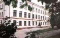 МОУ СОШ № 18. Адрес: Ставропольский край, Пятигорск,  , ул. Матвеева, 35.