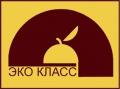 «ЭКО-Класс». Адрес: Ставропольский край, Пятигорск,  , КИСЛОВОДСКОЕ ШОССЕ, 9.