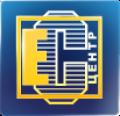 «ЕС Центер». Адрес: Ставропольский край, Пятигорск,  , ул. Адмиральского, 6 А.