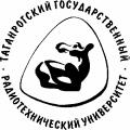 Таганрогский государственный радиотехнический университет, филиал. Адрес: Краснодарский край, Геленджикский район,  Геленджик, Красногвардейская ул. 79.