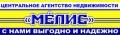"""Центральное агентство недвижимости """"МЕЛИС"""". Адрес: Краснодарский край, Геленджикский район,  Геленджик, ул. Островского, 17."""