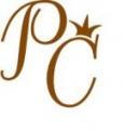 """Агентство недвижимости """"РИЭЛТ СИТИ"""". Адрес: Краснодарский край, Геленджикский район,  Геленджик, ул. Приморская 4а."""