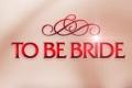 """Свадебные платья """"TO BE BRIDE"""". Адрес: Краснодарский край, Геленджикский район,  Геленджик, ."""