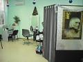 """Салон-парикмахерская """"Эфект"""". Адрес: Краснодарский край, Геленджикский район,  Геленджик, ул. Красногвардейская 34."""