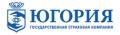"""""""Югория"""". Адрес: Краснодарский край, Геленджикский район,  Геленджик, ул. Керченская, 3."""