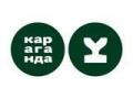 """Музыкальный клуб """"Караганда"""". Адрес: Краснодарский край, Краснодар,  , ул. Ленина, 72/2."""