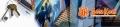 "ООО ""Агентство ДомКом"". Адрес: Краснодарский край, Краснодар,  , ул. Минская, 57."