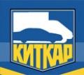 Автосалон филиал компании «Кит-Кар-Кубань». Адрес: Краснодарский край, Краснодар,  , проезд Мирный 10.