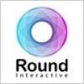 """Round Interactive"". Адрес: Краснодарский край, Краснодар,  , ул.Ялтинская 4/1 кв.20."