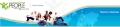 "Кадровое агентство ""Реорlе"". Адрес: Краснодарский край, Краснодар,  , ул. Калинина 333/Октябрьская 179."