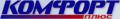 """Компания """"Комфорт Плюс"""". Адрес: Краснодарский край, Краснодар,  , ул. Ставропольская, 41."""