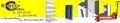 """Контур-С-Кубань"". Адрес: Краснодарский край, Краснодар,  , ул. Колхозная, 80."