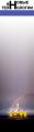 """ООО """"НОВЫЕ ТЕХНОЛОГИИ""""». Адрес: Краснодарский край, Краснодар,  , ул. Новороссийская, 59."""