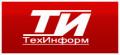 """ООО """"ТехИнформ"""". Адрес: Краснодарский край, Краснодар,  , ул. Зиповская 5, корпус 8,   Выставочный центр Краснодар, офис 107."""