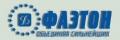 "Компания ""Фаэтон"". Адрес: Краснодарский край, Краснодар,  , пос. Березовый, д. 17/5."