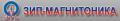 """ООО """"ЗИП-Магнитоника"""". Адрес: Краснодарский край, Краснодар,  , ул. Московская, 5."""