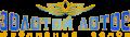 """""""Золотой лотос"""". Адрес: Краснодарский край, Краснодар,  , Улица Ставропольская, 108."""