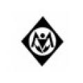 """ФГУП """"Майкопское протезно-ортопедическое предприятие"""". Адрес: Адыгея, Майкоп,  , ул. Хакурате, 216."""