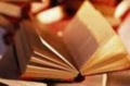"Журнал ""Литературная Адыгея"". Адрес: Адыгея, Майкоп,  , ул. Советская, 217."