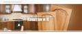 """ООО """"Майкопская мебельная фабрика Каштан и К"""". Адрес: Адыгея, Майкоп,  , ул. Бутаревского 1."""