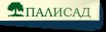 «ПАЛИСАД». Адрес: Краснодарский край, Сочинский р-н,  Сочи, ул. Черноморская, д.15, офис № 3.