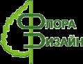 «ФЛОРА-Дизайн». Адрес: Краснодарский край, Краснодар,  , ул. Северная, д. 320, литер П, каб. 3-5.